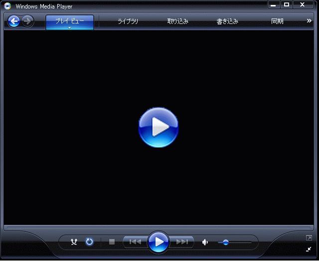 シャラポワマグロSEX動画はココをクリック!!